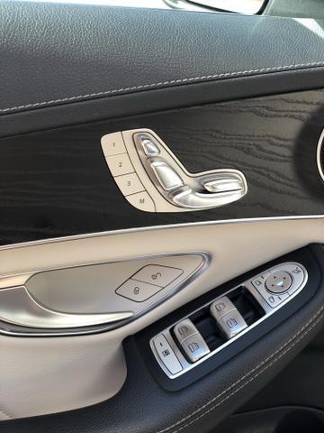 Mercedes Benz C250 - Foto 13