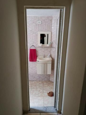 Apartamento 2 quartos 85m², na Rua Teixeira de Castro - Ramos - Foto 18