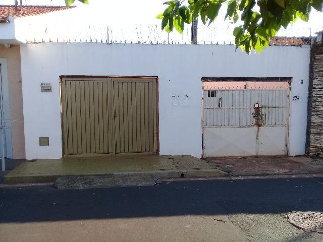 Casa 2 quartos à venda com Varanda - Ipiranga 613fcb106d4fe