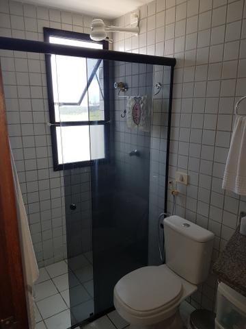Apartamento em Ponta Negra - Foto 5