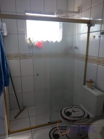 Apartamento à venda com 2 dormitórios em Jardim três marias, São paulo cod:2684 - Foto 15