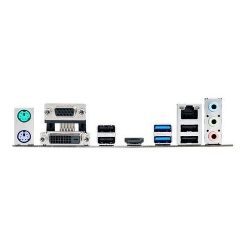 ASUS H110M-ET/V5 Realtek LAN Drivers for Windows