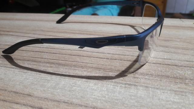 Óculos Oakley - Beleza e saúde - Vila Fachini, São Paulo 571781887   OLX 8a769d293c