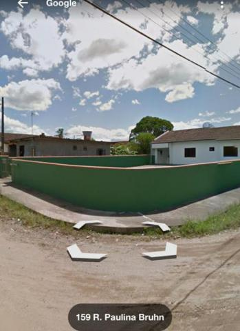Casa à venda com 3 dormitórios em Paranaguamirim, Joinville cod:V01228 - Foto 2