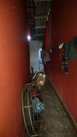 Casa Bem Localizada Residencial Oeste, com 3 Qtos - Foto 14