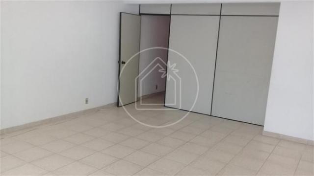 Escritório à venda em Centro, Niterói cod:850870 - Foto 11