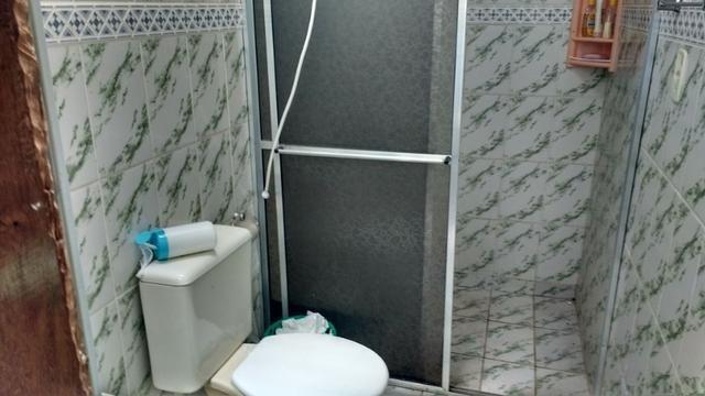 Samuel Pereira Oferece: Casa por preço de lote Sobradinho 2 quartos Setor de Mansões. - Foto 10