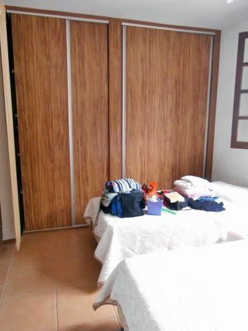 Casa 3 quartos, sendo 2 suítes no bairro serrano - Foto 8