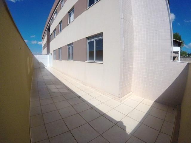 Apartamento à venda com 3 dormitórios em Betânia, Belo horizonte cod:3633