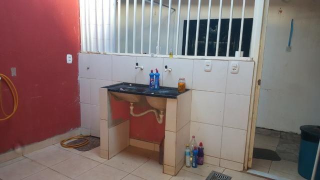 Casa Bem Localizada Residencial Oeste, com 3 Qtos - Foto 11