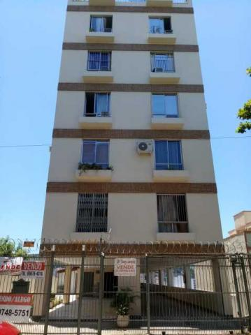 Apartamento à venda com 2 dormitórios em Engenho novo, Rio de janeiro cod:MIAP20274 - Foto 7