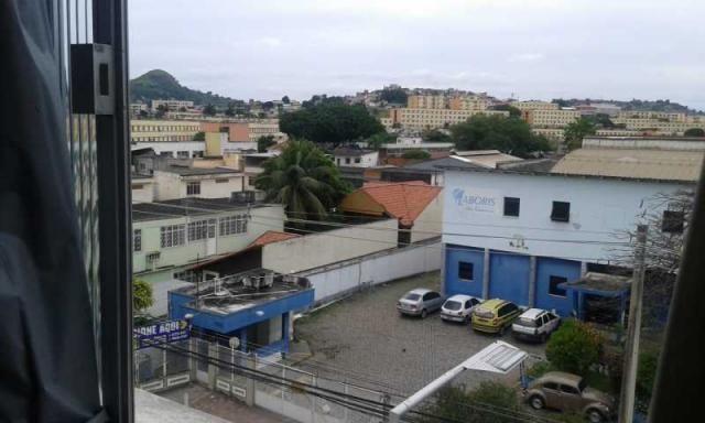 Apartamento à venda com 2 dormitórios em Engenho de dentro, Rio de janeiro cod:MIAP20259 - Foto 2