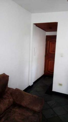 Apartamento à venda com 2 dormitórios em Tomás coelho, Rio de janeiro cod:MIAP20351 - Foto 3