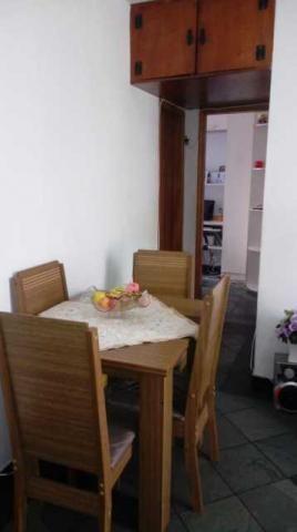 Apartamento à venda com 2 dormitórios em Tomás coelho, Rio de janeiro cod:MIAP20351