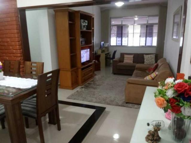 Apartamento à venda com 2 dormitórios em Cachambi, Rio de janeiro cod:MIAP20331 - Foto 4