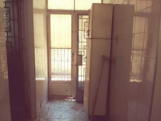 Apartamento à venda com 2 dormitórios em Méier, Rio de janeiro cod:MIAP20304 - Foto 2