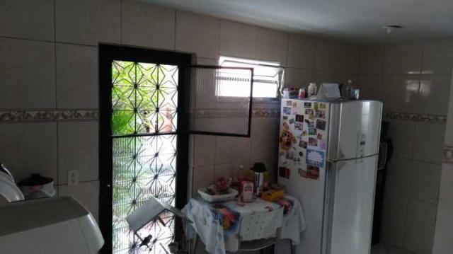 Casa de vila à venda com 4 dormitórios em Méier, Rio de janeiro cod:MICV40006 - Foto 12