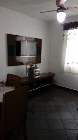 Apartamento à venda com 2 dormitórios em Tomás coelho, Rio de janeiro cod:MIAP20351 - Foto 13