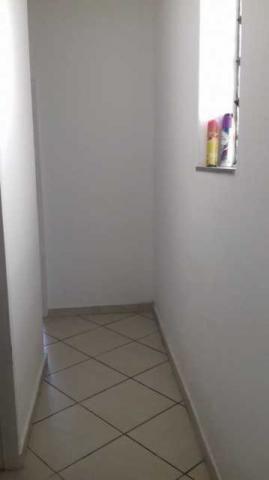 Apartamento à venda com 3 dormitórios em Vila isabel, Rio de janeiro cod:MIAP30069 - Foto 3