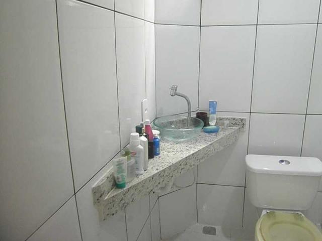 Apartamento à venda com 2 dormitórios em Piedade, Rio de janeiro cod:MIAP20237 - Foto 14
