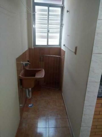 Apartamento à venda com 2 dormitórios em Madureira, Rio de janeiro cod:MIAP20333 - Foto 13