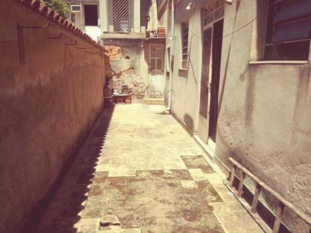 Apartamento à venda com 2 dormitórios em Méier, Rio de janeiro cod:MIAP20304 - Foto 5