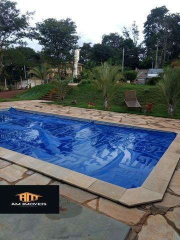 Condomínio chácara Miraflores 3111m2 - Foto 3