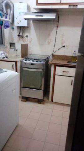 Apartamento à venda com 2 dormitórios em Tomás coelho, Rio de janeiro cod:MIAP20351 - Foto 9