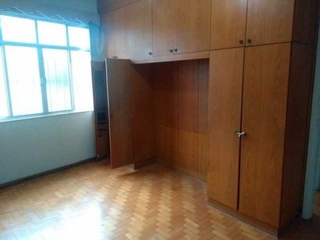 Apartamento à venda com 2 dormitórios em Madureira, Rio de janeiro cod:MIAP20333 - Foto 11