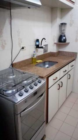 Apartamento à venda com 2 dormitórios em Tomás coelho, Rio de janeiro cod:MIAP20351 - Foto 7