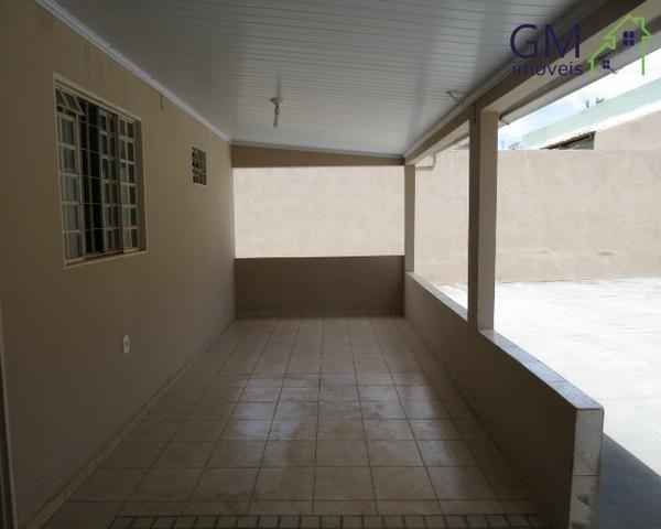 Casa a venda Quadra 17 / 03 Quartos / Sobradinho DF / Suíte - Foto 8