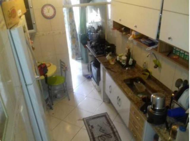 Apartamento à venda com 2 dormitórios em Piedade, Rio de janeiro cod:MIAP20300 - Foto 5