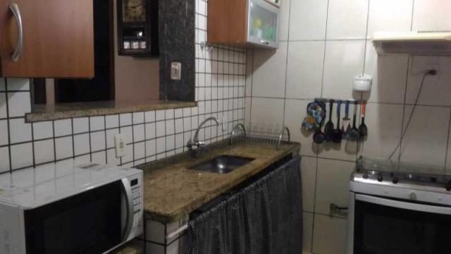 Casa à venda com 3 dormitórios em Grajaú, Rio de janeiro cod:MICA30042 - Foto 5
