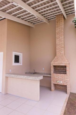 Casa em condomínio 3 quartos, Lagoa Redonda, Fortaleza. - Foto 7