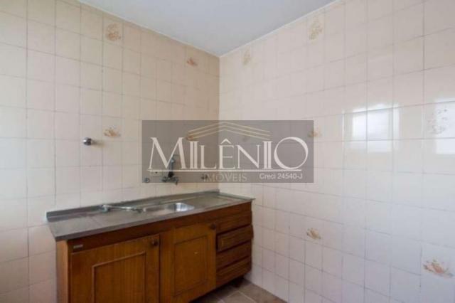 Casa à venda com 3 dormitórios em Planalto paulista, São paulo cod:CA3557 - Foto 20