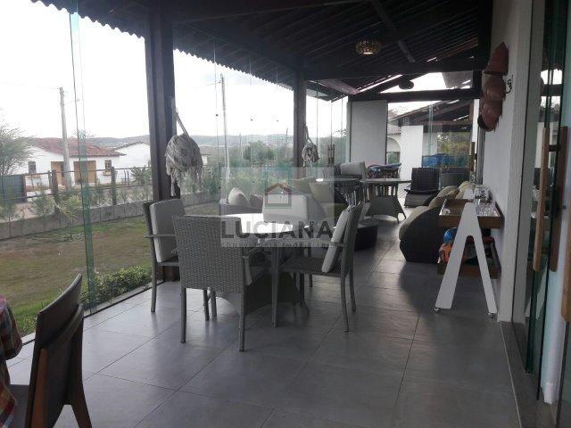 Condomínio Jardim de Gravatá - 5 quartos (Cód.: 1V0S57N) - Foto 4