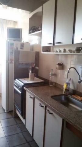 Apartamento à venda com 2 dormitórios em Vila isabel, Rio de janeiro cod:MIAP20278 - Foto 6