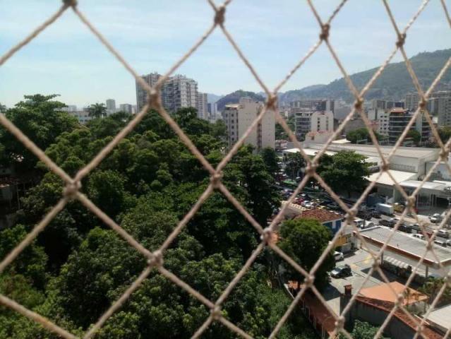 Apartamento à venda com 2 dormitórios em Vila isabel, Rio de janeiro cod:MIAP20278 - Foto 10