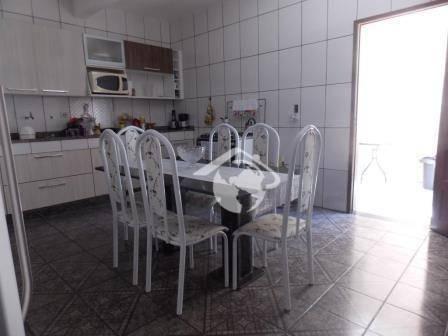 Vd. casa no santa lúcia - jabotiana - Foto 16