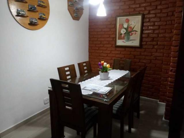 Apartamento à venda com 2 dormitórios em Cachambi, Rio de janeiro cod:MIAP20331 - Foto 8
