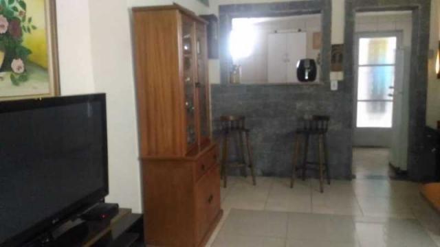 Casa à venda com 3 dormitórios em Grajaú, Rio de janeiro cod:MICA30042 - Foto 7