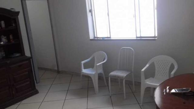 Apartamento à venda com 3 dormitórios em Vila isabel, Rio de janeiro cod:MIAP30069 - Foto 5