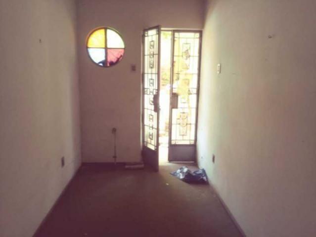 Apartamento à venda com 2 dormitórios em Méier, Rio de janeiro cod:MIAP20304 - Foto 6