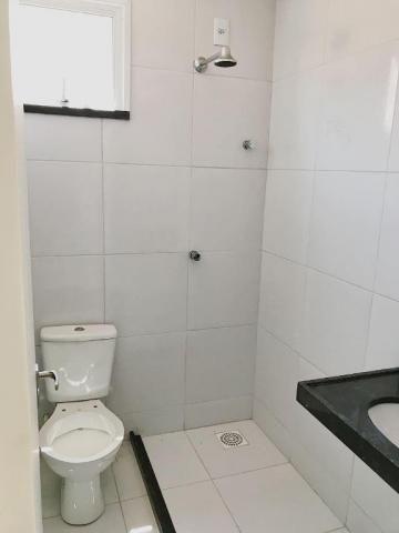 Casa Duplex NOVA 11x33 Sapiranga - Foto 8