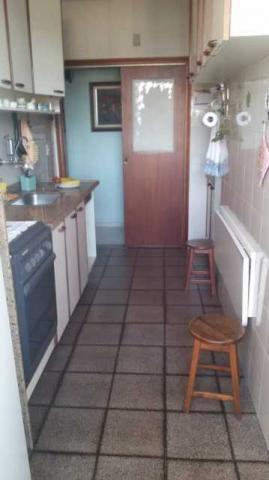 Apartamento à venda com 2 dormitórios em Vila isabel, Rio de janeiro cod:MIAP20278 - Foto 7
