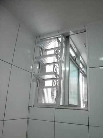 Apartamento à venda com 2 dormitórios em Piedade, Rio de janeiro cod:MIAP20237 - Foto 12