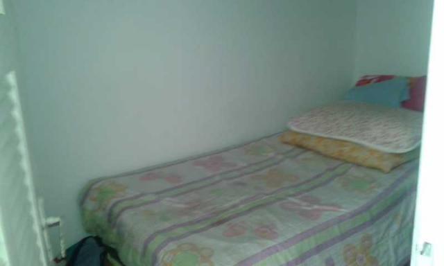 Apartamento à venda com 2 dormitórios em Engenho de dentro, Rio de janeiro cod:MIAP20259 - Foto 5