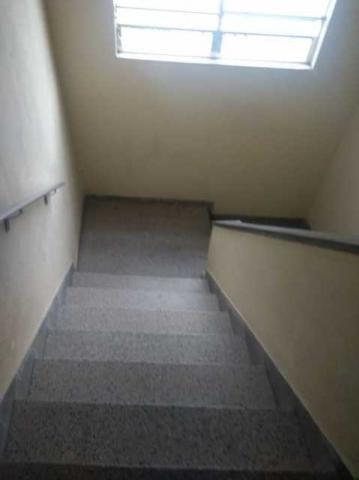 Apartamento à venda com 2 dormitórios em Madureira, Rio de janeiro cod:MIAP20333 - Foto 4