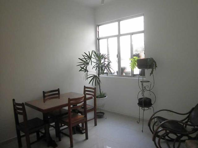 Apartamento à venda com 2 dormitórios em Piedade, Rio de janeiro cod:MIAP20237