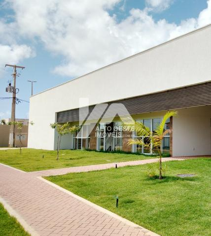 Casa 3/4 no Ecoville Condomínio Clube - Parque das Nações - Foto 12